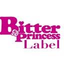 BitterPrincessLabel