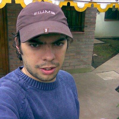 Silvio Diez | Social Profile