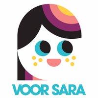 VoorSara