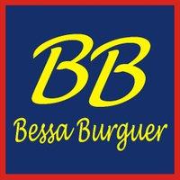 @bessaburguer