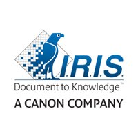 IRIS_ECM