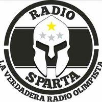 RadioSparta