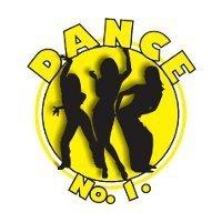 DANCE No.1