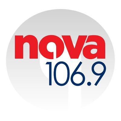 Nova 1069