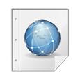 WebAplikace.CZ
