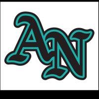 @ANHS_Baseball