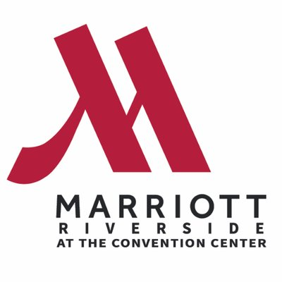 Riverside Marriott