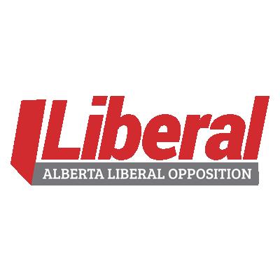 Alberta Liberals