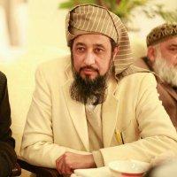 @HaqqaniHamid