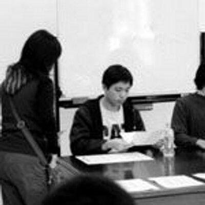 Fong Yun | Social Profile