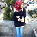 Beyza Bircan (@00dancinggirl00) Twitter