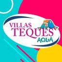 Villas Teques Aqua
