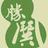 The profile image of sakekatidoki