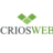 criosweb.ro Icon