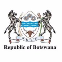 BWGovernment