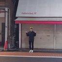 Ryotaro Takeuchi (@0104Mcz) Twitter