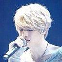 yo  ☆ 🤟Ss JJ 🤩