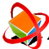 XLabz Technologies | Social Profile
