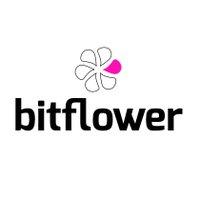 bitflowertweets