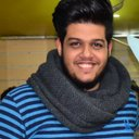 m7md elsawy (@0106_900) Twitter