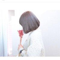 @aiko_____oO