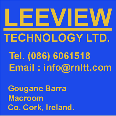 Leeview Technology