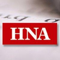 HNA_online