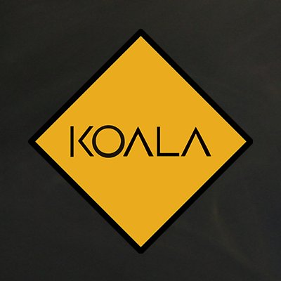Koala Production