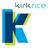 KirkRice's avatar