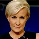 morningmika