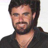 Antonio Matos | Social Profile
