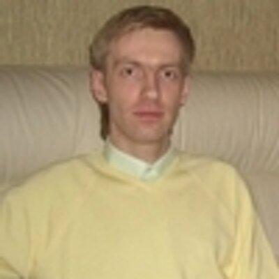 Сергей Назаров   Social Profile