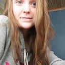 kelsey (@001_lux) Twitter