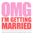 omgimmarried