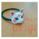 LED-light⇨ (@00sky_blue) Twitter