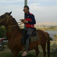 @wael_mohemed