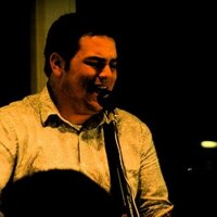 Greg Sims | Social Profile