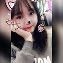 Rhea (@00_Minxi) Twitter