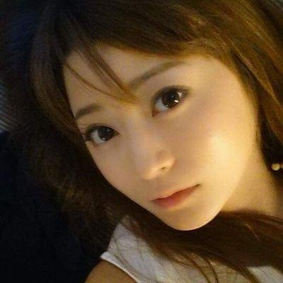 阪本麻美の画像 p1_17