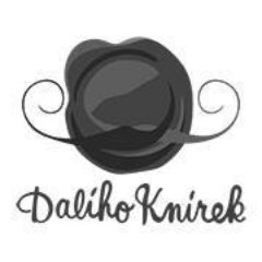 Dalího Knírek
