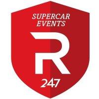 Redline_247