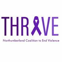 @thrive_north
