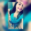 Alianis Martinez (@0123Alianis) Twitter
