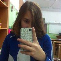 @Irina_Anokhina