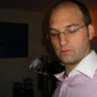 Yohann Chevreux | Social Profile