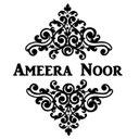Photo of ameera_noor's Twitter profile avatar