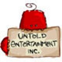 Untold Entertainment | Social Profile