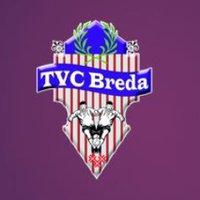 TVCBreda