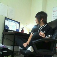 @nakagawasdb