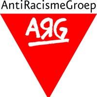 ARG_Tilburg
